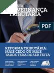 Ibpt Revista Governança Tributaria 2017