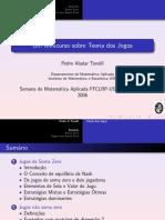 minislides1.pdf