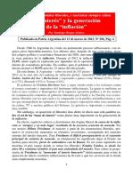 El-interés-y-la-generación-de-la-inflación-PA-marzo-2013-Pág.-4-BLOG.pdf
