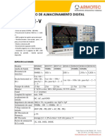 OSCILOSCOPIO DIGITAL - SDS6062E-V.pdf