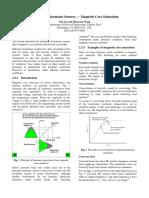 c4pdf.pdf