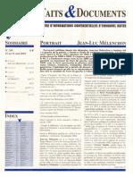 faits-et-documents-15-au-21-mai-2010.pdf
