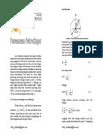 Atom Hidrogen Final Doc2 3