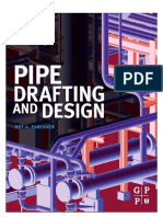 pipe drafting and design third edition.pdf
