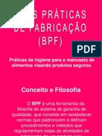 1º BPF