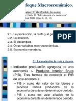 Tema 2_Enfoque Macroeconómico BIO