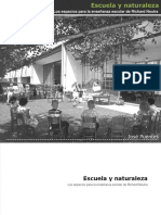richard neutra 2.pdf