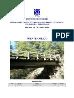 Puente Colico