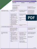 fraktur NCP surgery.pdf