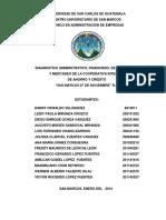 Manual Academias
