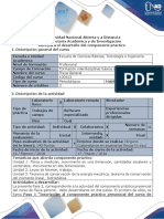 0. Guía Para El Desarrollo Del Componente Práctico(100413) - Laboratorio Presencial