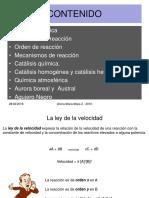 cinetica y catalisis .ppt