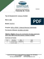 Tutorial Obtencao de Oscilografias No PCM600 ABB