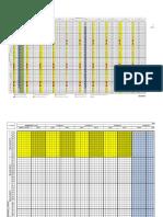 Copie de Long Term Evolution (LTE Air InterfaceSignaling Procedure)