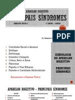 Síndromes do aparelho digestivo.pptx