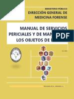 Manual-de-Servicios-Periciales.pdf