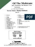 336767591-The-Last-of-the-Mohicans-Trevor-Jones-Randy-Edelman-Arr-Mortimer.pdf