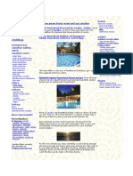 8562900-NEPTUNE-ZANZIBAR-PWANI-BEACH-RESORT-AND-SPA.doc