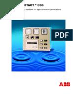 SYN_CSS_E.pdf