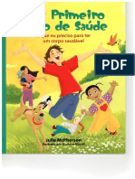 PRIMEIRO LIVRO.pdf