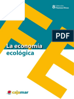 la-economia-ecologica-2.pdf