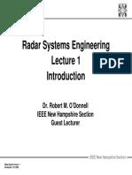 Radar 2009 A _1 Introduction.pdf