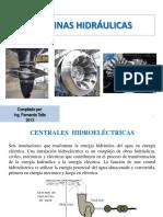 Turbinas_Hidraulicas.pdf
