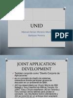 JAD Presentacion