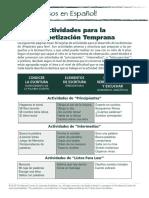 Atividades para la Alfabetización Temprana.pdf