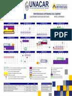 CALENDARIO 2017-2018 NS.pdf
