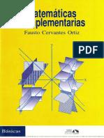 CERVANTES_ORTIZ_FAUSTO_Matematicas_complementarias.pdf