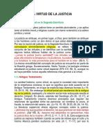 LA VIRTUD DE LA JUSTICIA.docx