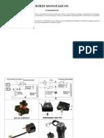 Arranque Compresores Monofásicos Fundamentos