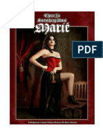 WFRP 2Ed - There's Something About Marie.pdf