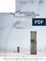 DOC - Guidelines - Kaira Looro Competition (Português)