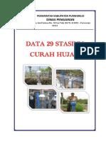 Lokasi Stasiun Penakar.pdf