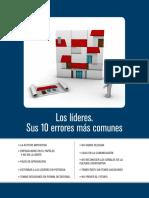 resumenlibro_los_lideres_sus_10_errores_mas_comunes.pdf