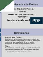 Documents.mx 1 Apuntes de Clase Del Curso Mecanica de Fluidos