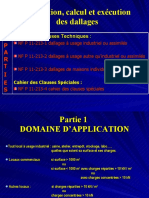 DTU dallages.pdf