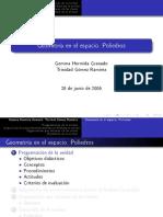 Unidad_Poliedros-05-06.pdf