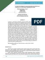 8301-1129-17334-1-10-20171024 (1).pdf