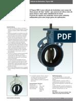 PENTAIR_990.pdf
