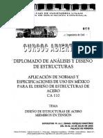 decd_4412.pdf