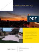 Fully Furnished Terrace Apartment.pdf