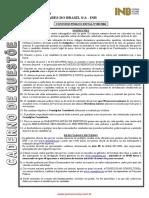 p Inb Tec9cnico Em Mecanica 20061219