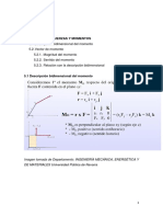 Estatica Sesion 5.pdf