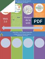 web 2.0.pptx