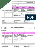 PLAN SEMANAL  ENERO-FEBRERO.docx