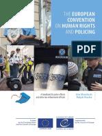 europeanconventionhandbookforpolice.pdf