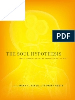 Soul-Hypothesis-Investigations-into-the-Existence-of-the-Soul (2011).pdf